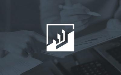 UK-based boutique asset management firm