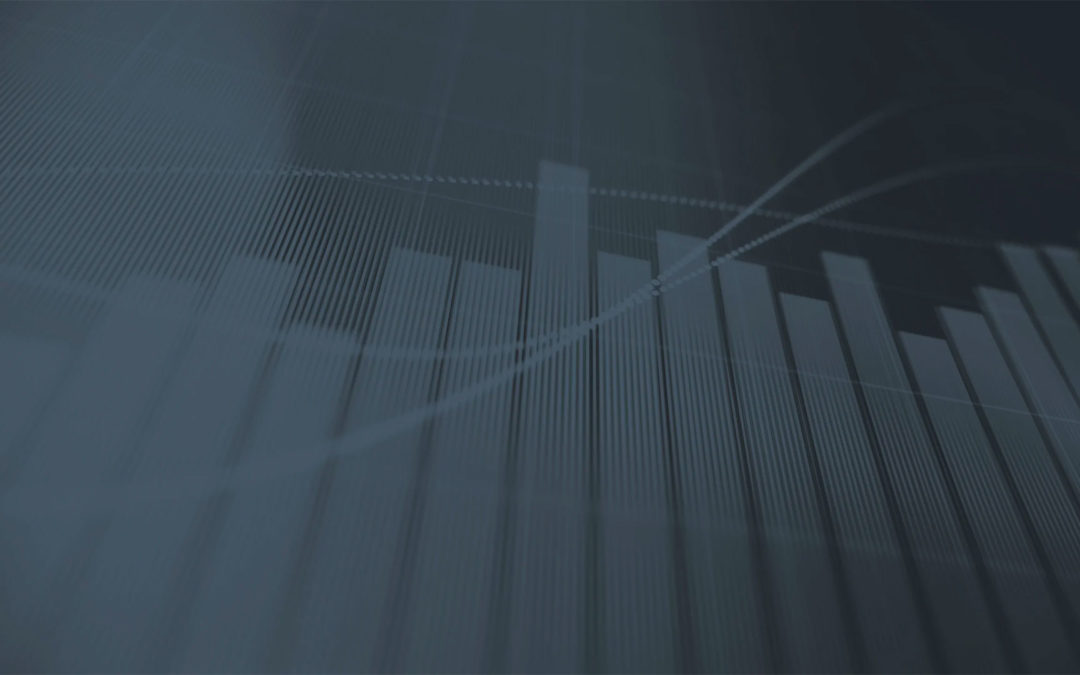 Webinar: Interpreting the CFA Institute's New ESG Disclosure Standards for Investment Products