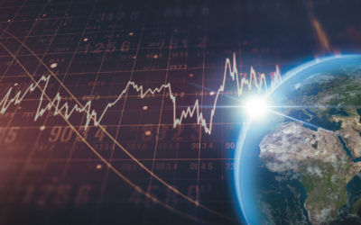How Asset Managers Can Thrive in an ESG-Focused World
